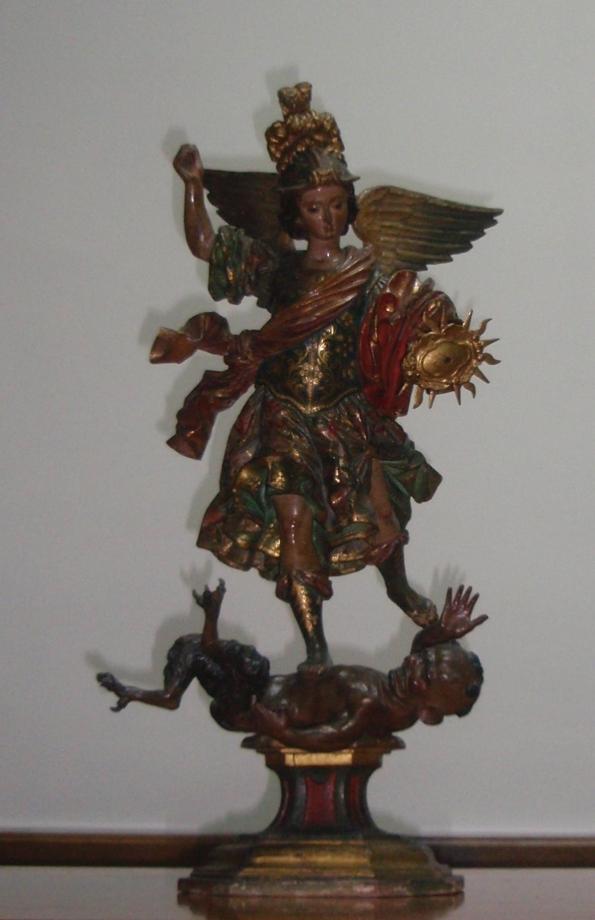 san miguel dios padre1