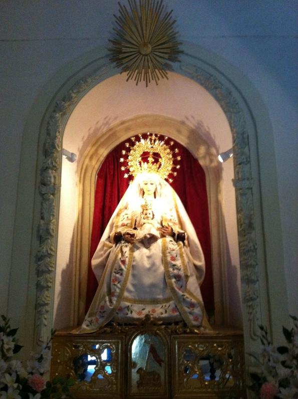 virgen belen san agustin (3)